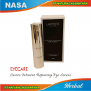 eye serum, lacoco eye serum, lacoco eye serum nasa