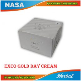 exco day cream, exco day cream nasa, exco gold day cream nasa