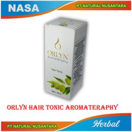 orlyn hair tonic, orlyn hair tonic nasa, orlyn hair tonic aromateraphy