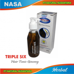 triple six nasa, triple six hair tonic, triple six hair tonic nasa