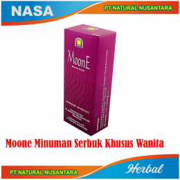 moone, moone nasa, jual moone nasa