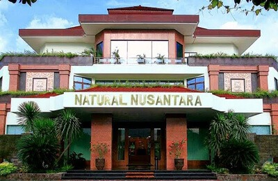 pt natural nusantara, kantor pt natural nusantara, kantor pt nasa, distributor pt natural nusantara, agen pt natural nusantara, distributor pt nasa, agen pt nasa